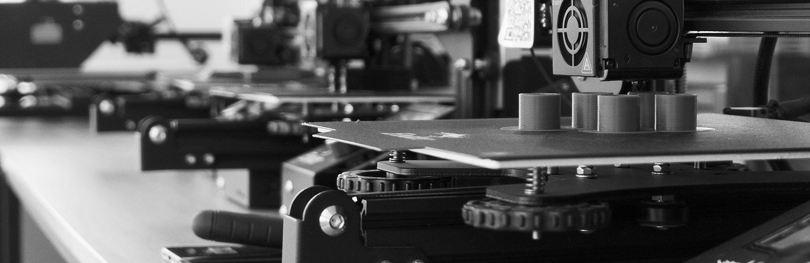 Digital design and fabrication digitally?